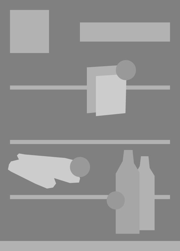 Angebote- Getränkemarkt