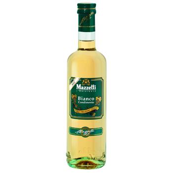 Mazzetti Aceto Balsamico