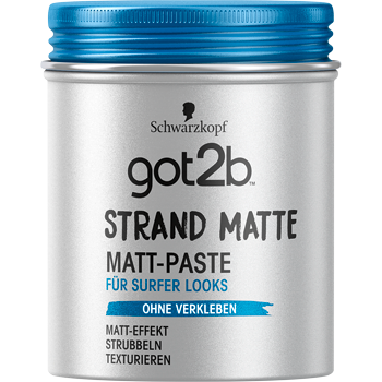 got2b Styling-Produkte