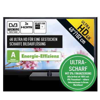 JTC - 4K-Ultra-HD-TV