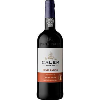 Portugal - Calem Portwein