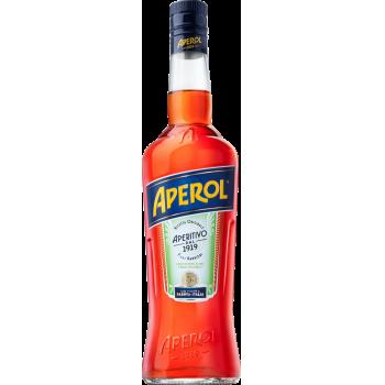 Aperol Aperitif-Bitter