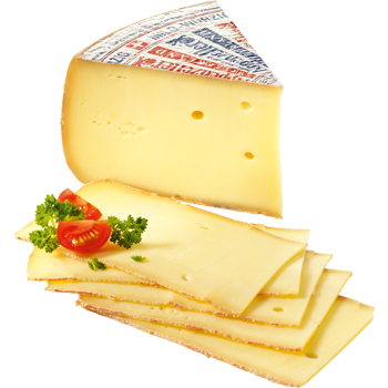 Switzerland Appenzeller