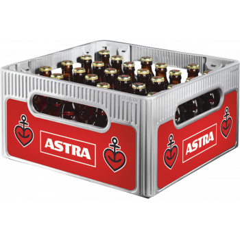Astra Biere