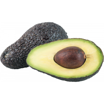 Chile - EDEKA - Avocado