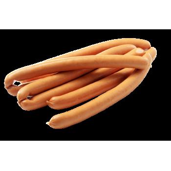 Bockwürstchen