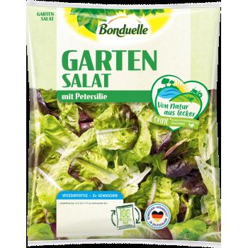 Bonduelle - Frühlings- oder Gartensalat