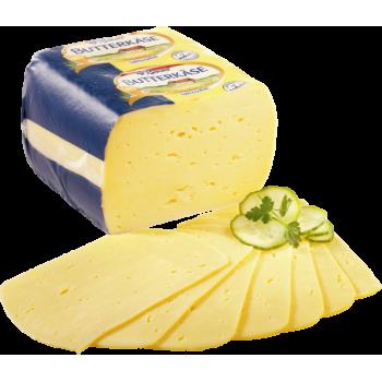 Bauer Butterkäse