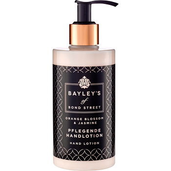 Bayley's Pflegende Handlotion
