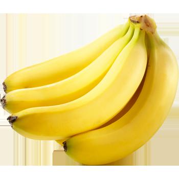 GUT & GÜNSTIG - Bananen