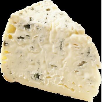Galbani Gorgonzola Intenso oder Cremoso