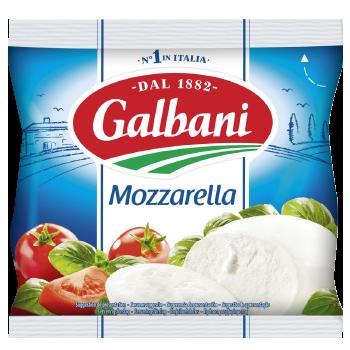 Galbani Mozzarella Original