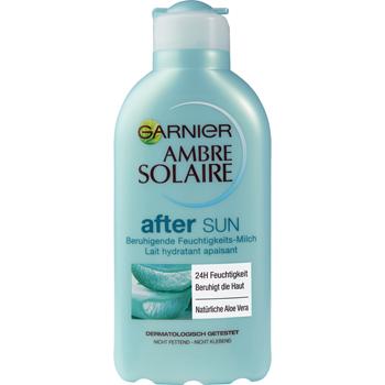 Garnier Ambre Solaire After Sun