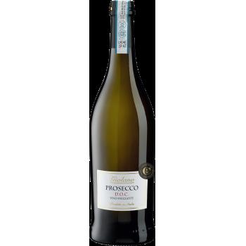 Italien - Giolano Prosecco Vino Frizzante
