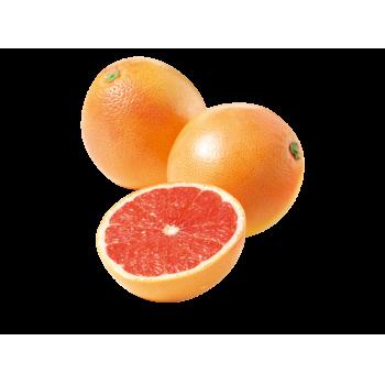 Spanien - Grapefruit