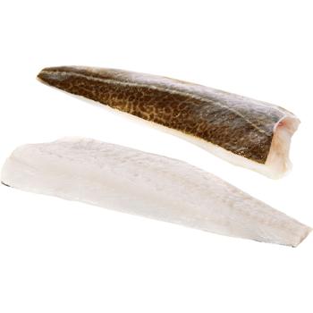 "Kabeljaufilet ""Nutaaq"" (mit Haut)"