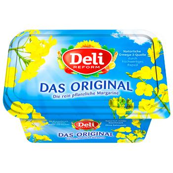 Deli Reform Margarine