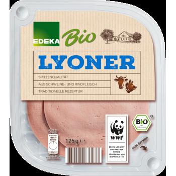 Lyoner