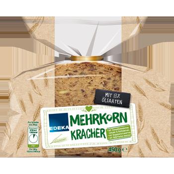 EDEKA - Mehrkorn Kracher