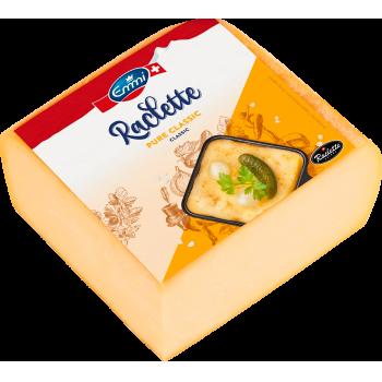 Emmi Schweizer Raclette