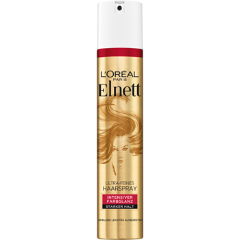 L'Oréal Paris Elnett Haarspray