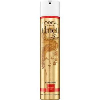 L Oréal Paris Elnett Haarspray