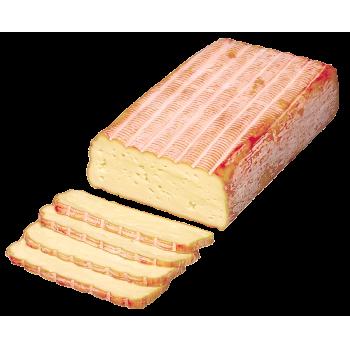 Elsässer Winzerkäse