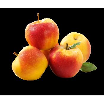 Gut & Günstig - Tafeläpfel
