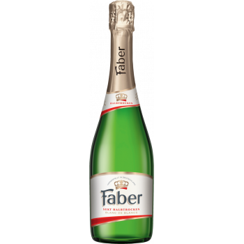 Faber Sekt oder Light Live