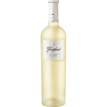 Spanien - Freixenet Carta Nevada Wine Collection