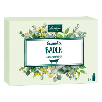Kneipp Bade-Set