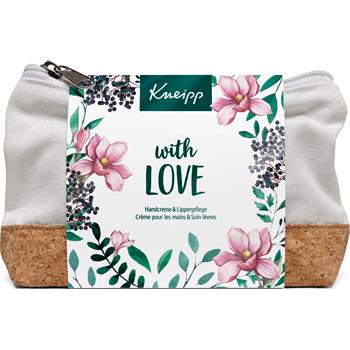 Kneipp With Love Geschenkset
