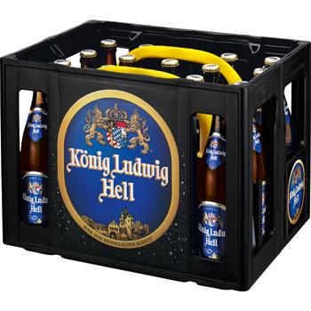König Ludwig Hell