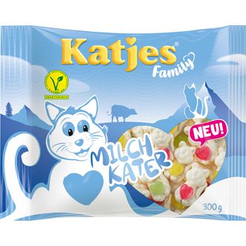 Katjes Family