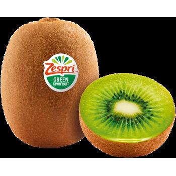 Neuseeland - Zespri - Kiwi