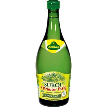 Kühne Surol