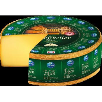 Tiroler Felsenkeller Käse