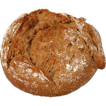 Potato-Brötchen