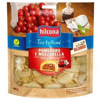 Hilcona Frische Tortelloni