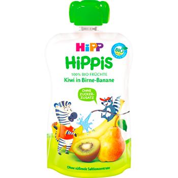Hipp Bio Hippis