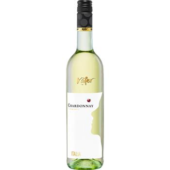 Italien - Käfer Weine