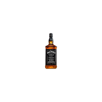 Jack Daniel's Tennessee Whiskey oder Fire