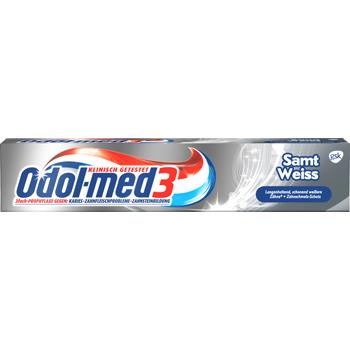 Odolmed3 Zahncreme