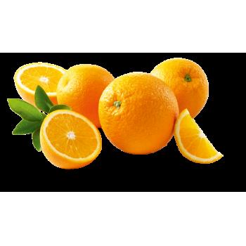 Spanien - Demeter - Bio-Orangen