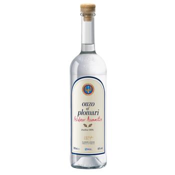 Ouzo of Plomari