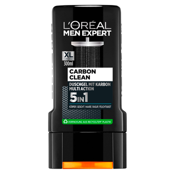 L'Oréal Paris Men Expert Duschgel