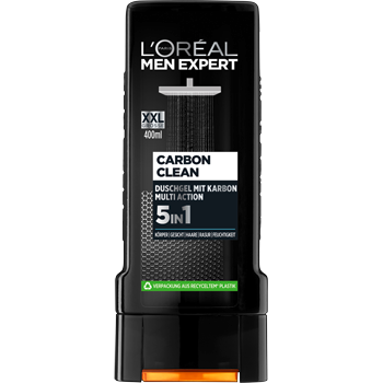 L'Oréal Paris Men Expert Duschgel