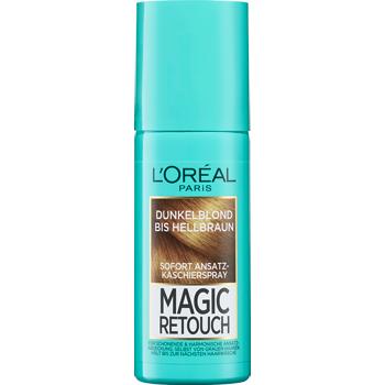 L'Oréal Paris Magic Retouch Ansatz-Kaschierspray