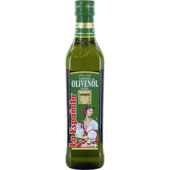 La Española Olivenöl