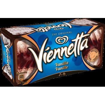 Langnese Viennetta